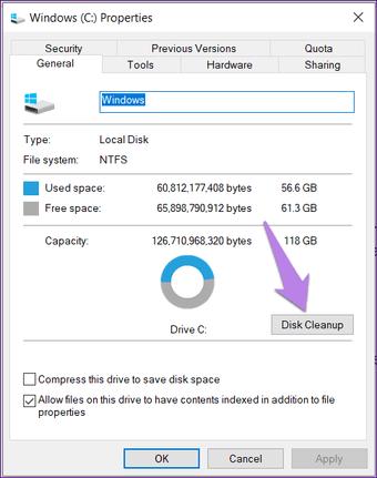 Windows 10 Update Issue 13