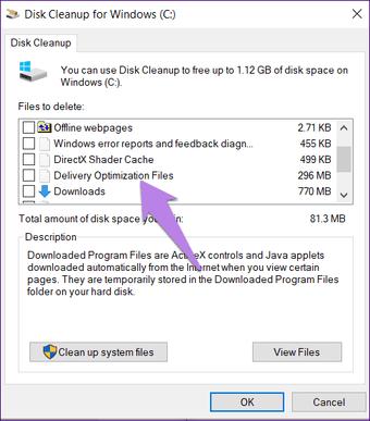 Windows 10 Update issue 14