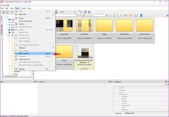 Xn view Standard image viewer 11