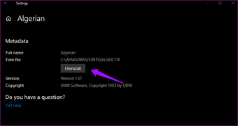 Fix Ms Paint Not Working on Windows 10 Error 5