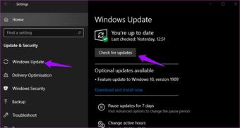 Fix Ms Paint Not Working on Windows 10 Error 13