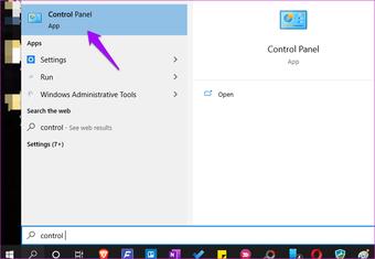Fix Dropbox Won't Connect or Sync on Windows 10 Error 11