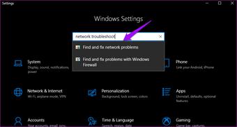 Fix Dropbox Won't Connect or Sync on Windows 10 Error 1