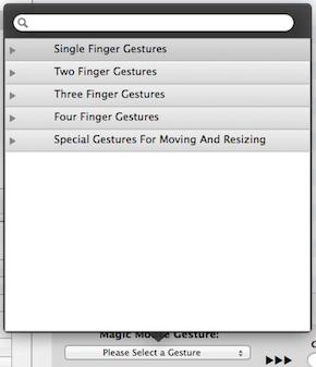 Btt Create Gesture 2