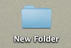 Desktop After