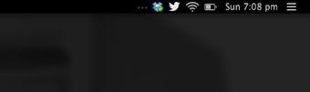 Screenshot 02 16 at 7 08 33 Pm