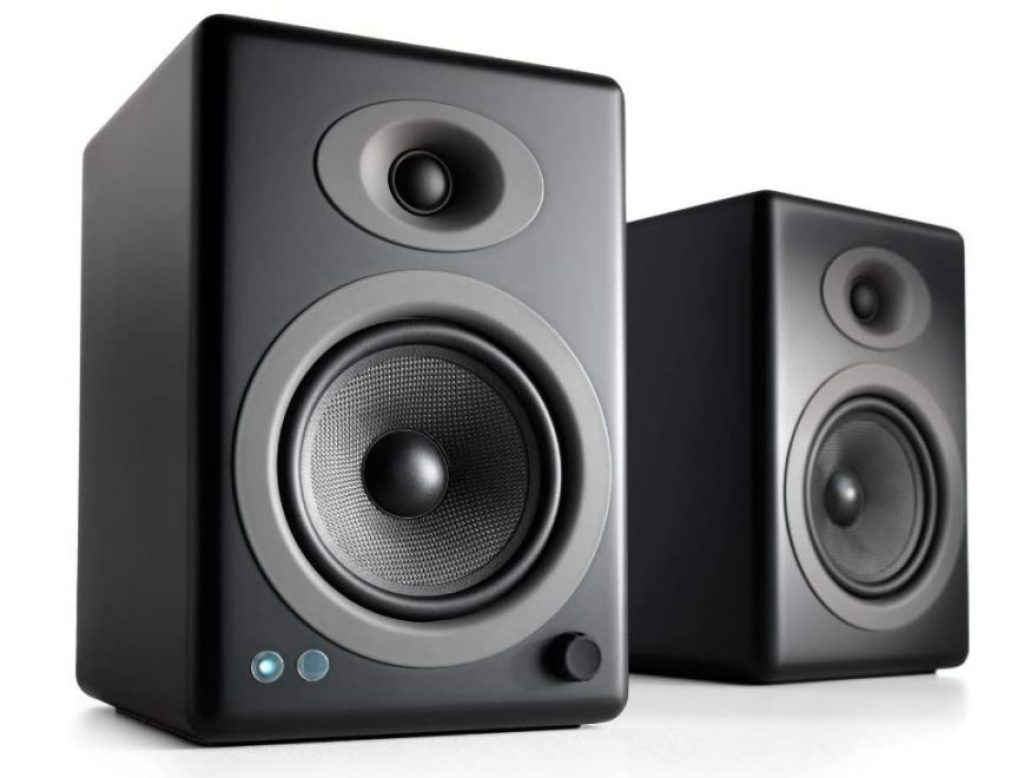 best Bookshelf speakers under $1000
