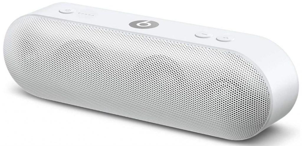 Best Bluetooth Speakers Under $200