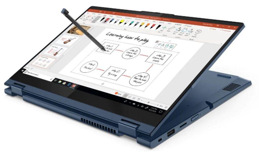 Best Laptops Under $1000