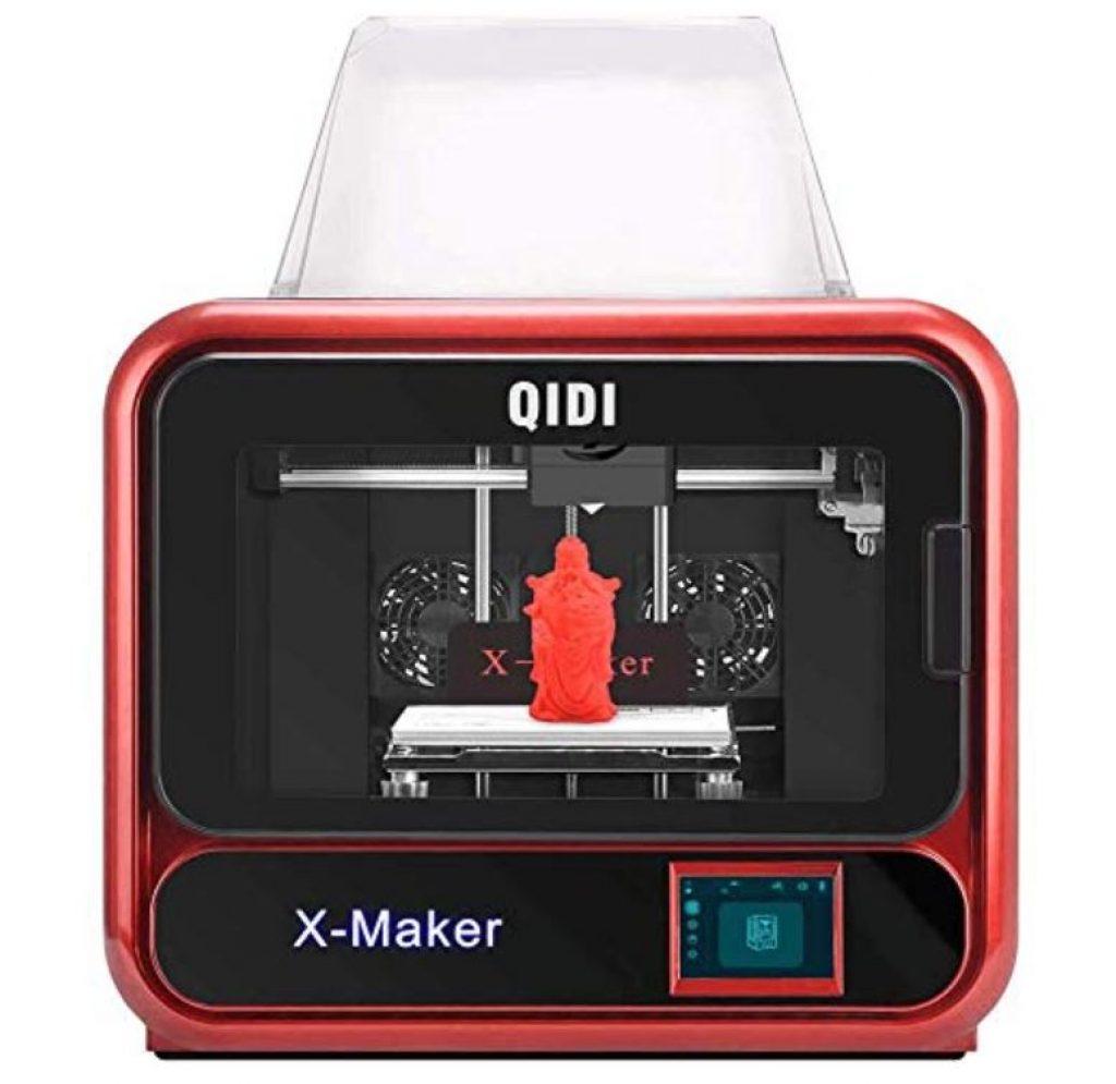 Best 3D Printers Under $500