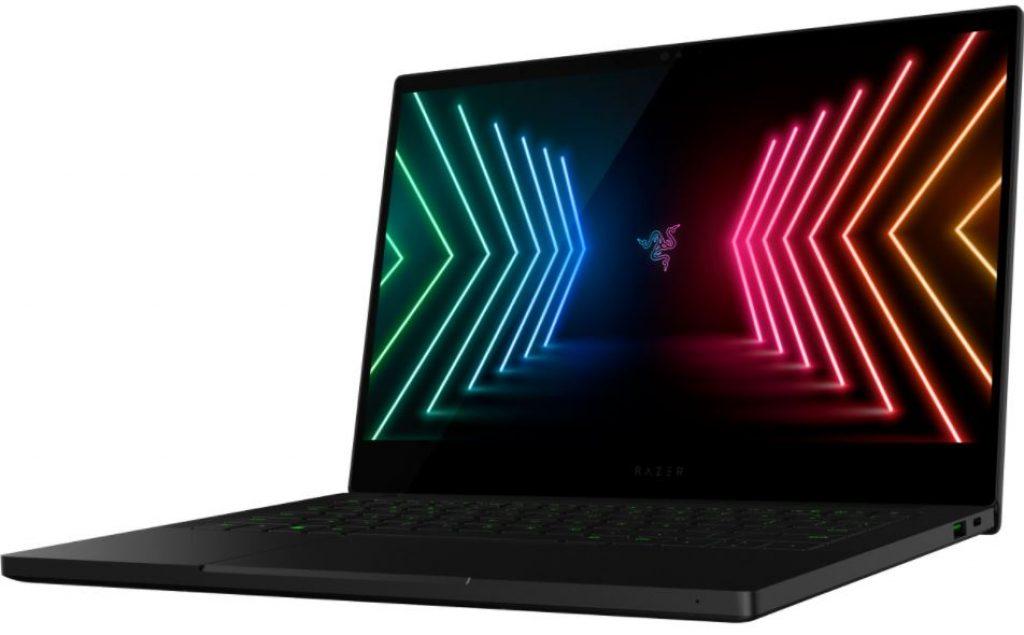 Gaming Laptops under $2000