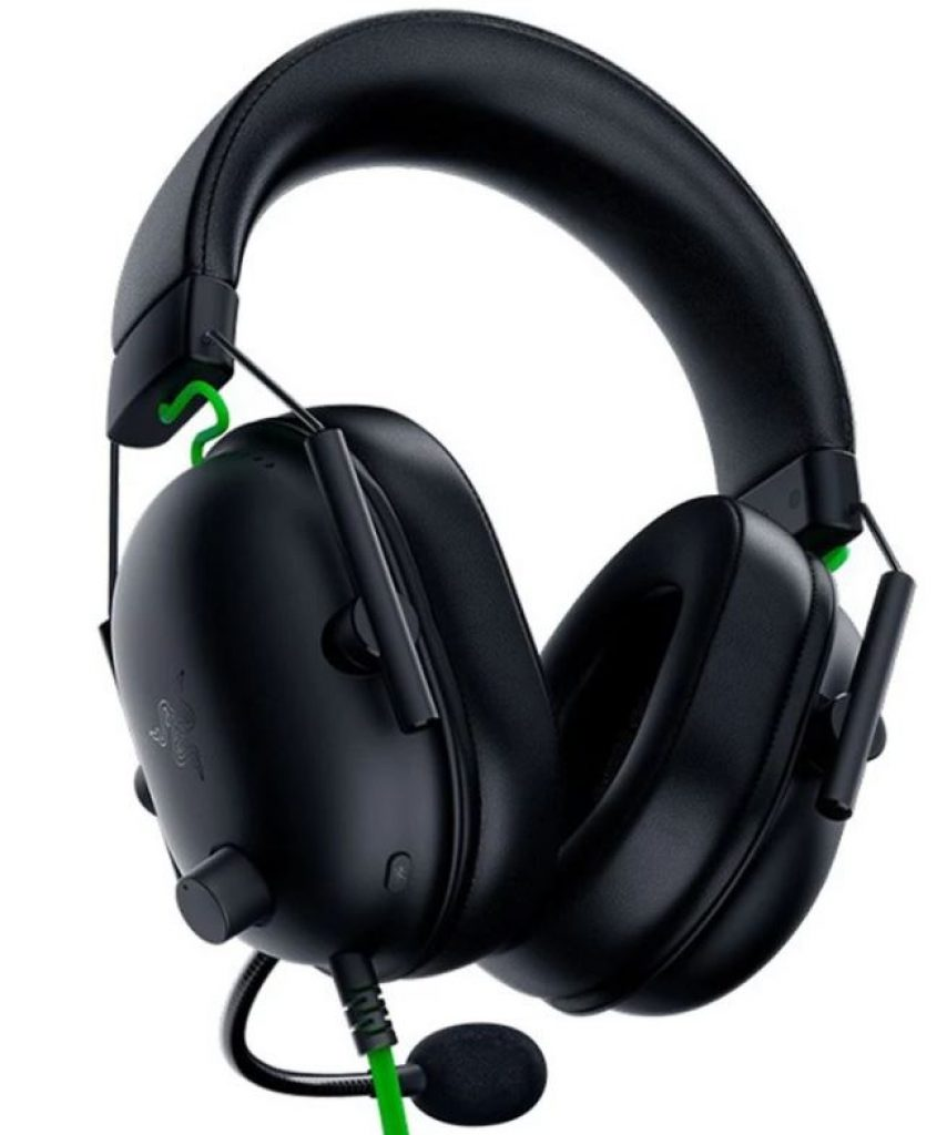 best streaming headsets