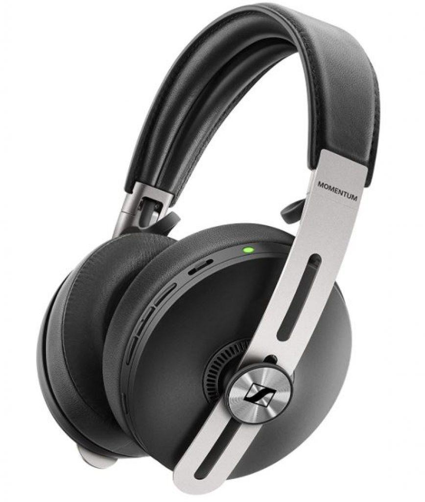 Best Wireless Headphones Under $500