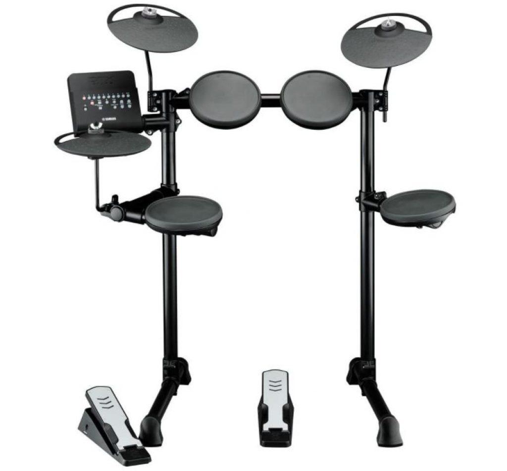 Best Electronic Drum Sets