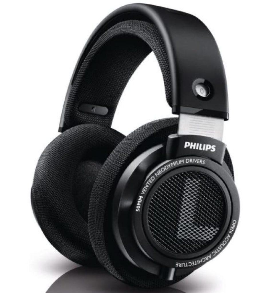 best headphones under $100