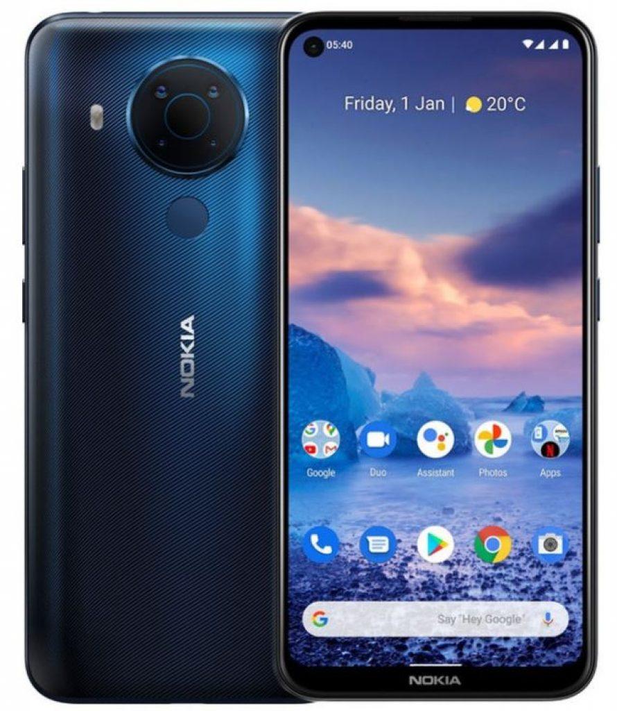 Best Smartphones Under $400