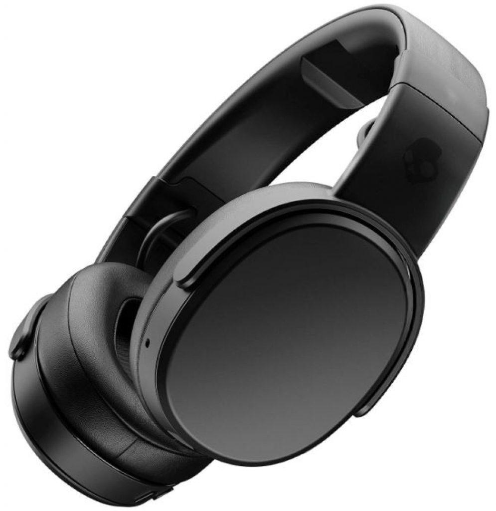 best headphones under $150