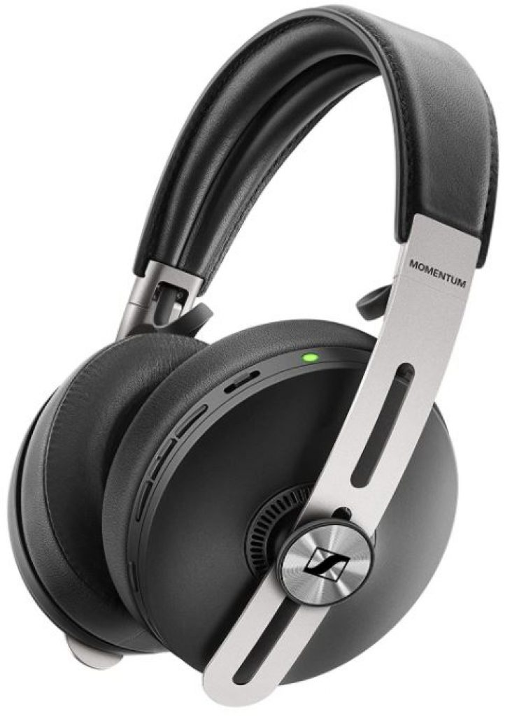 best Bass Headphones