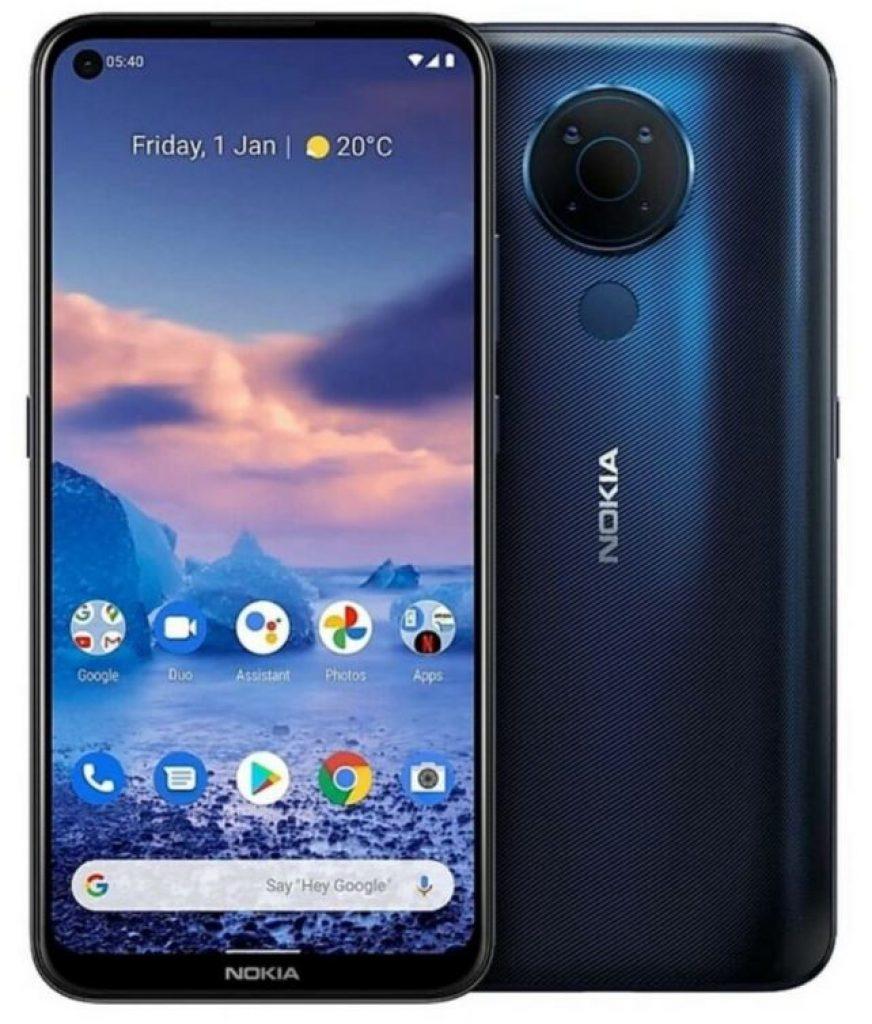 best smartphones under $300