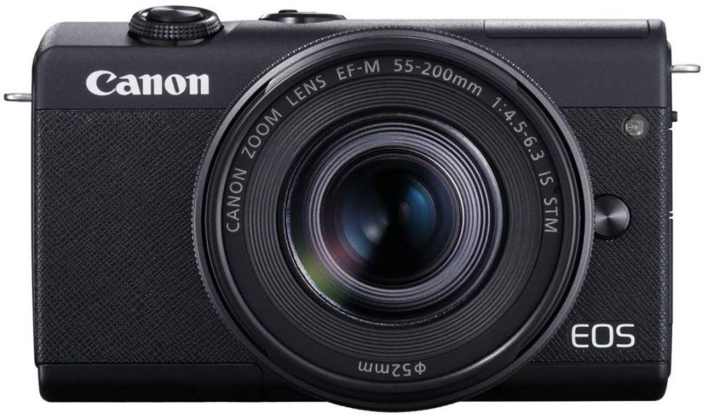 best cameras for beginners under $500