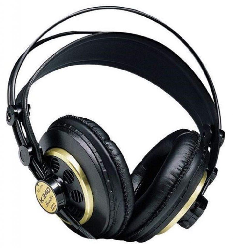 best Over-Ear headphones under $50