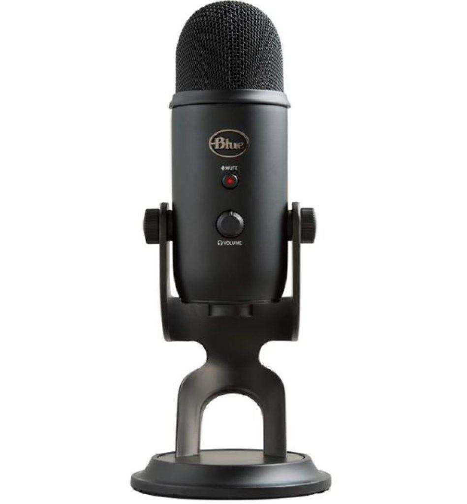 best microphones for vlogging