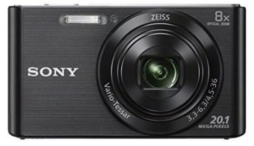 best cameras for kids
