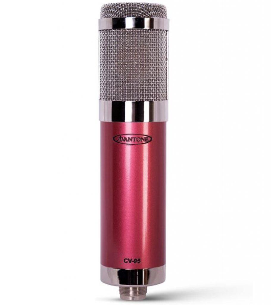 best microphones under $500