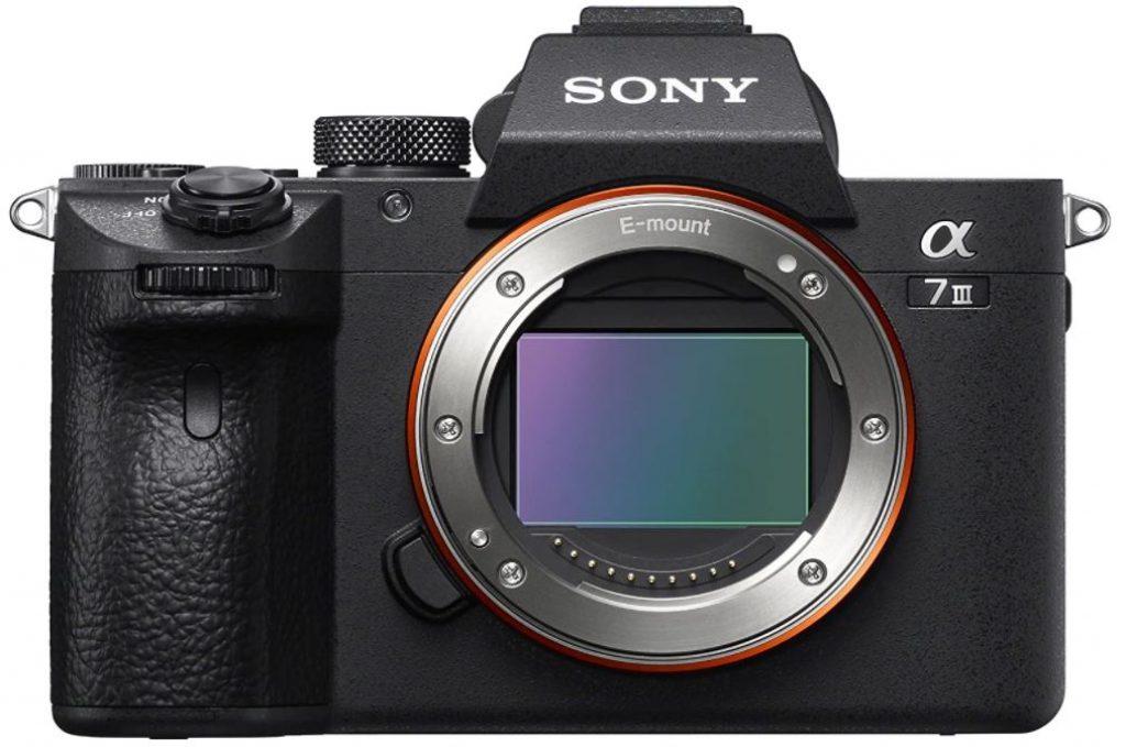 best Sony cameras