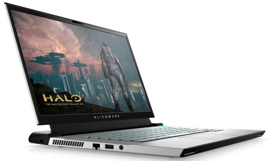 best 15-inch laptops