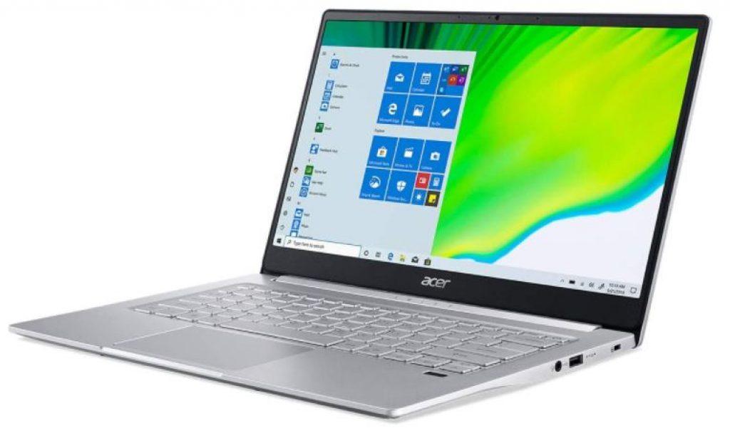 best 14-inch laptops