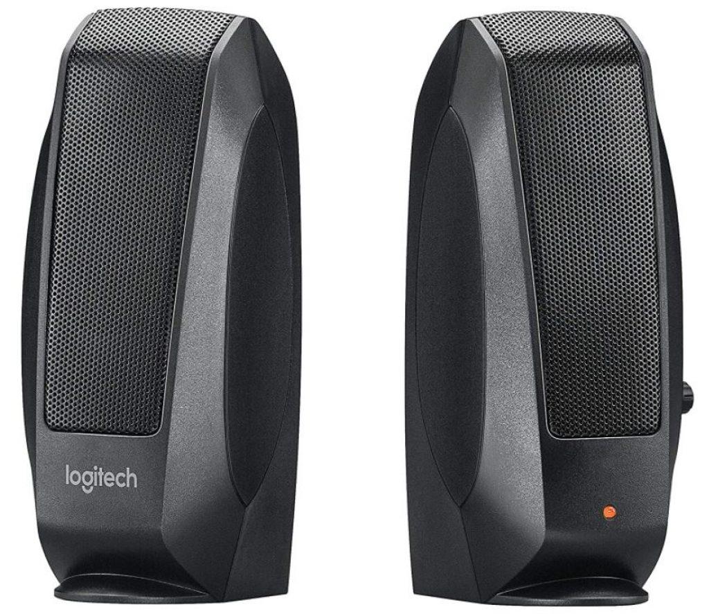 computer speakers under $50
