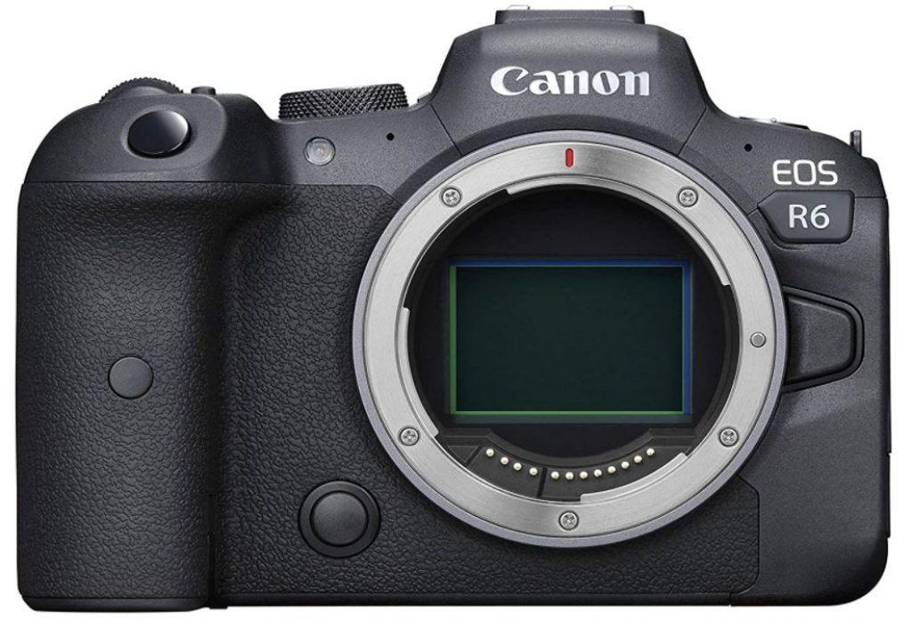 best mirrorless cameras