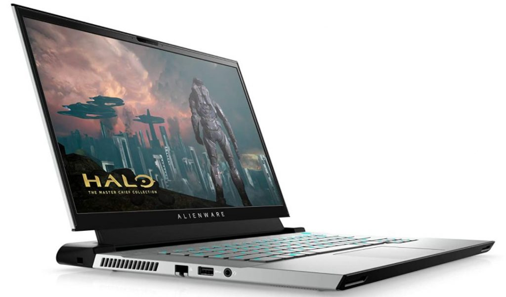 best Ultrabooks for AutoCAD