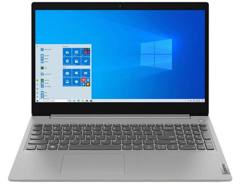 best cheap laptops