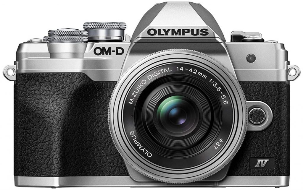best cameras under $1000