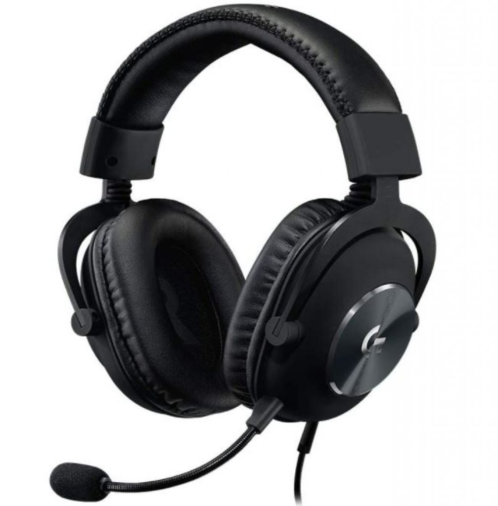 best wired headphones