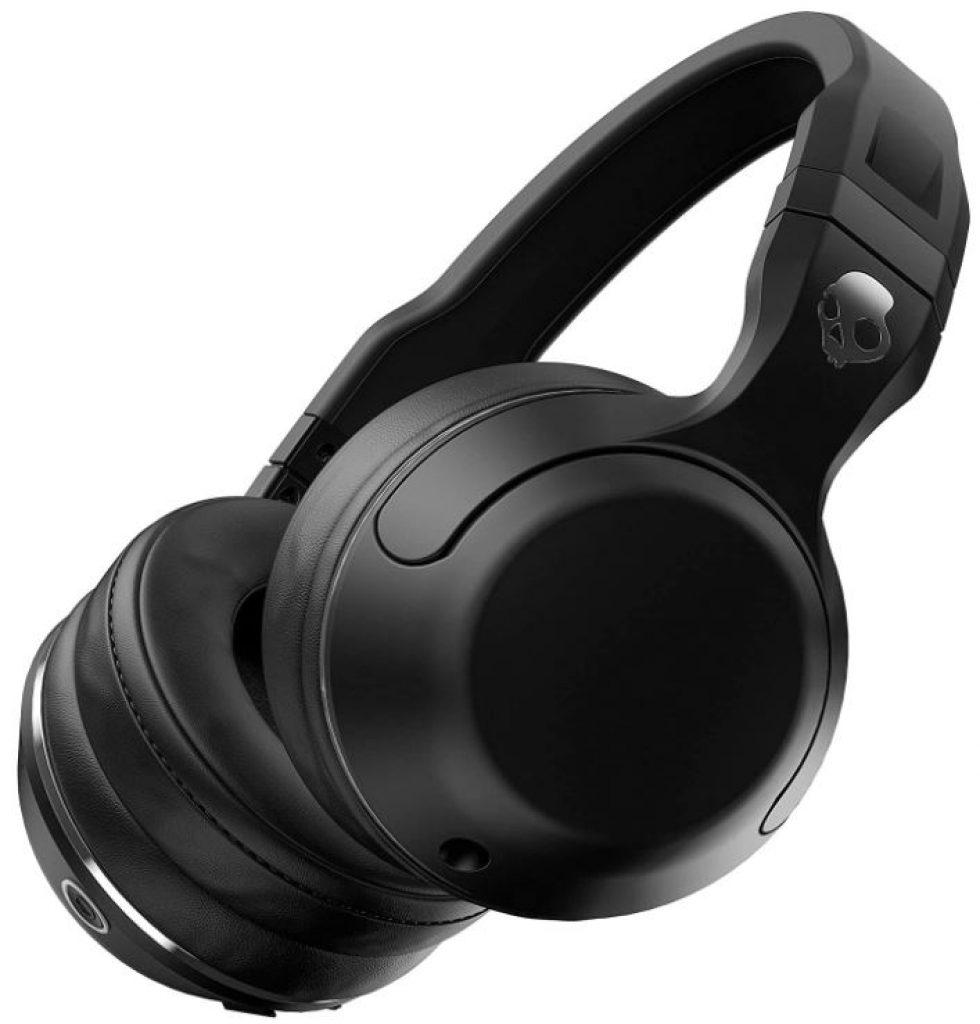 best wireless headphones under $50