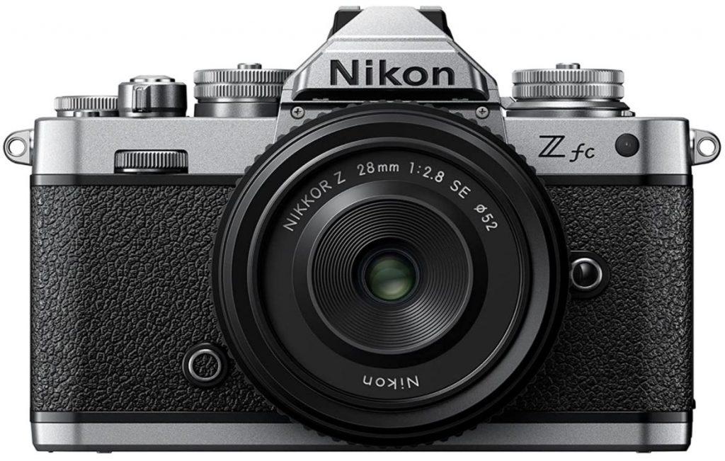 best cameras