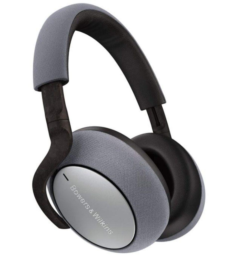 best wireless over-ear headphones