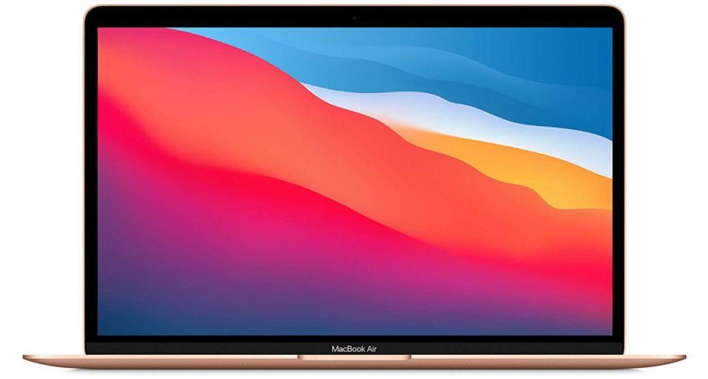 best laptops under $900