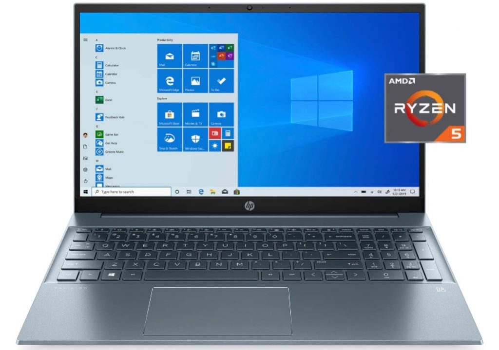 best laptops under $600