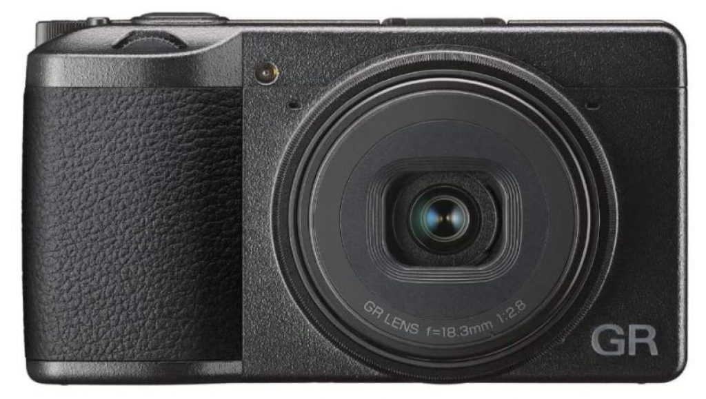 best point-and-shoot cameras