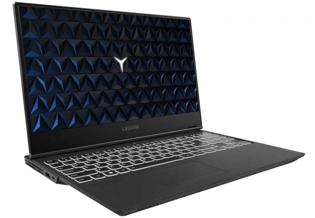 best gaming laptops under $1500