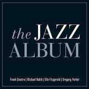 Reviews on Jazz Album