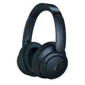 Soundcore by Anker Life Q35 Wireless Headphones review