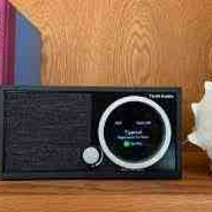 Review of the Tivoli Audio Model One Digital: Is it a one-and-done deal?