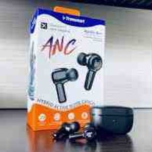 Review of the Tronsmart Apollo Air+ Earbuds: Expensive sound quality at an affordable price