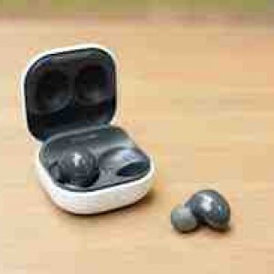 Review of the Samsung Galaxy Buds 2: High-end features at an inexpensive price