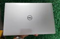 Dell Precision 5540 Review